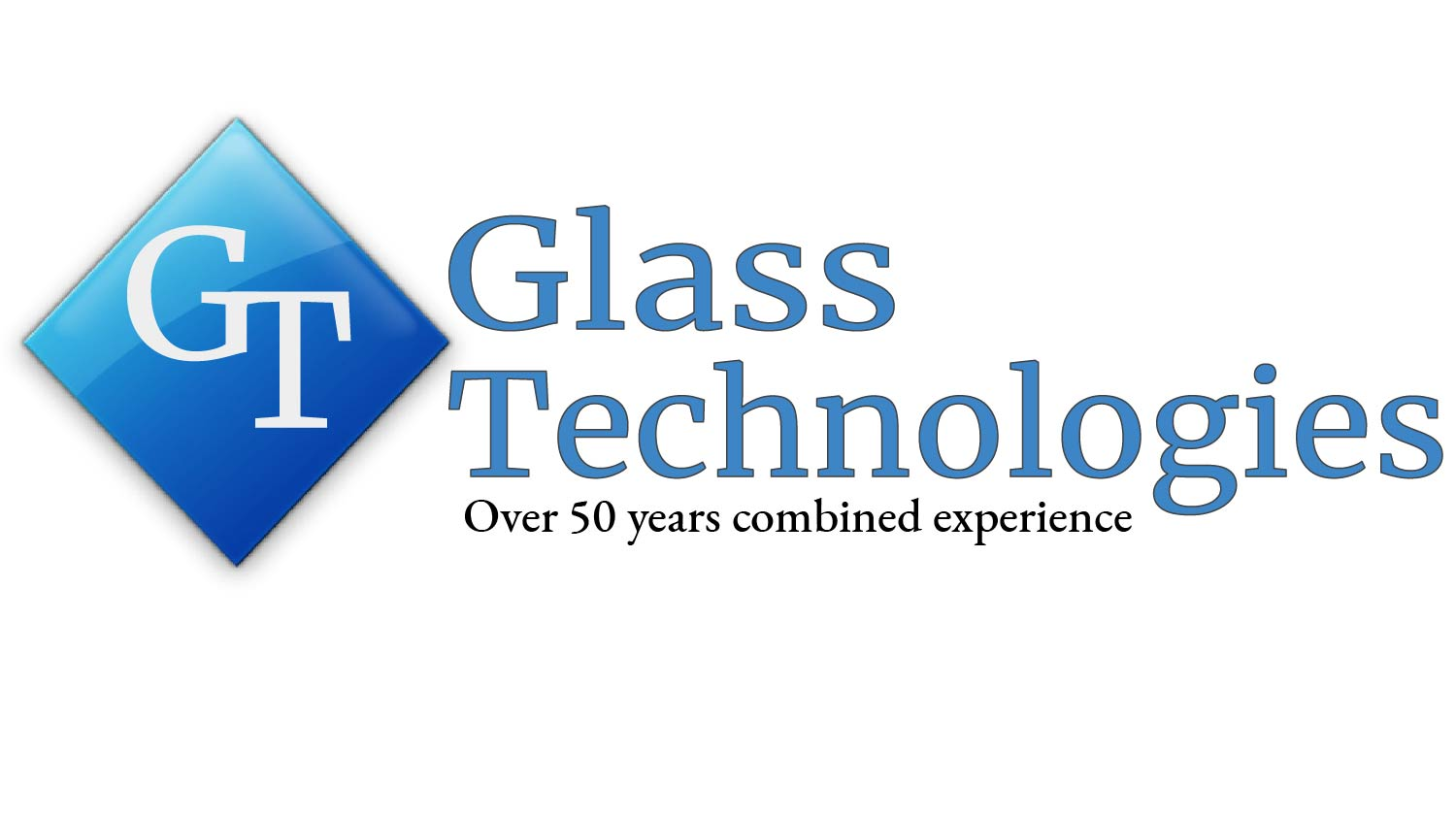 Glass Technologies
