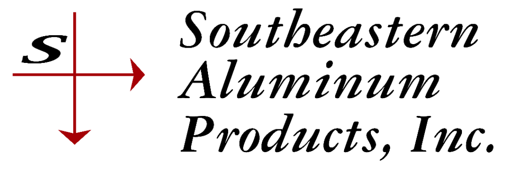 Southern Aluminum Products