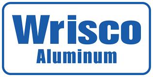 Wrisco Aluminum