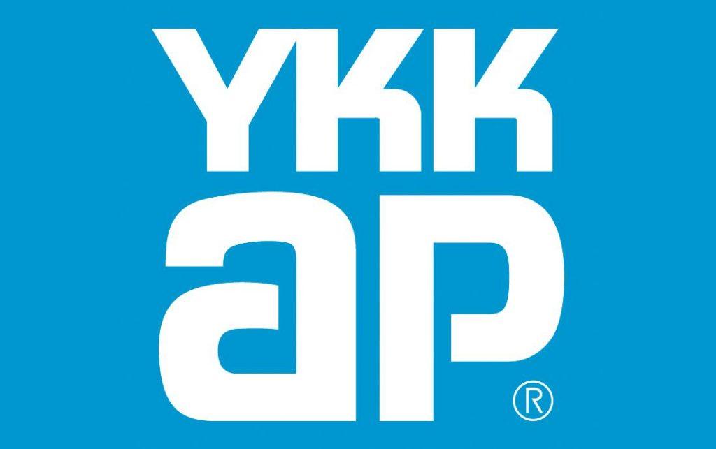 YKK AP